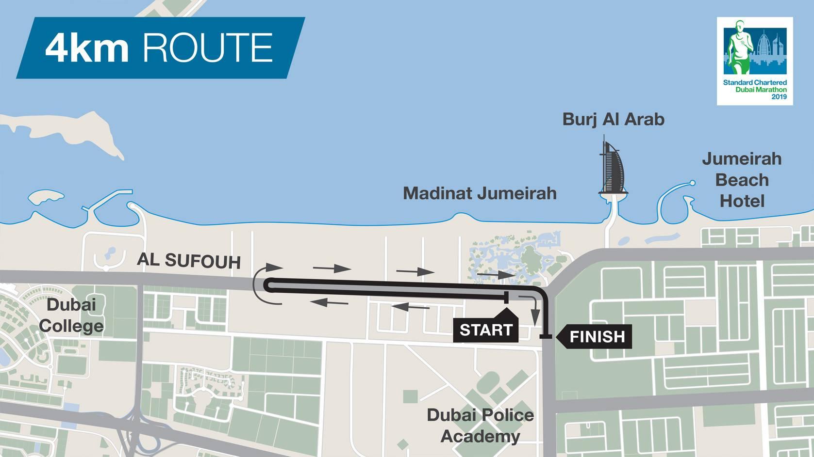 4km-route-2019.jpg