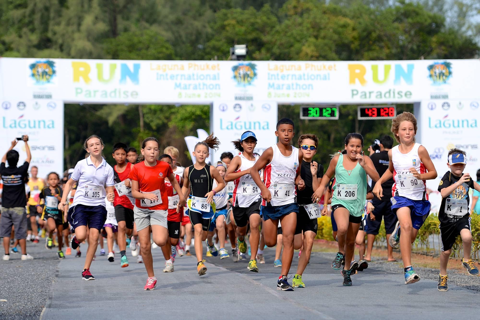 Laguna-Phuket-Marathon.jpg