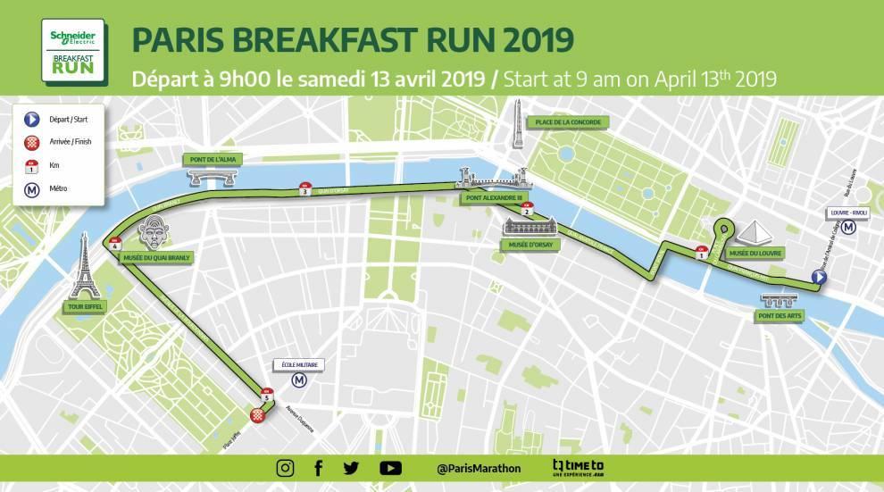 早餐跑路线图.jpg