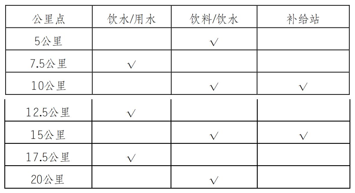 微信截图_20190812140445_副本.png