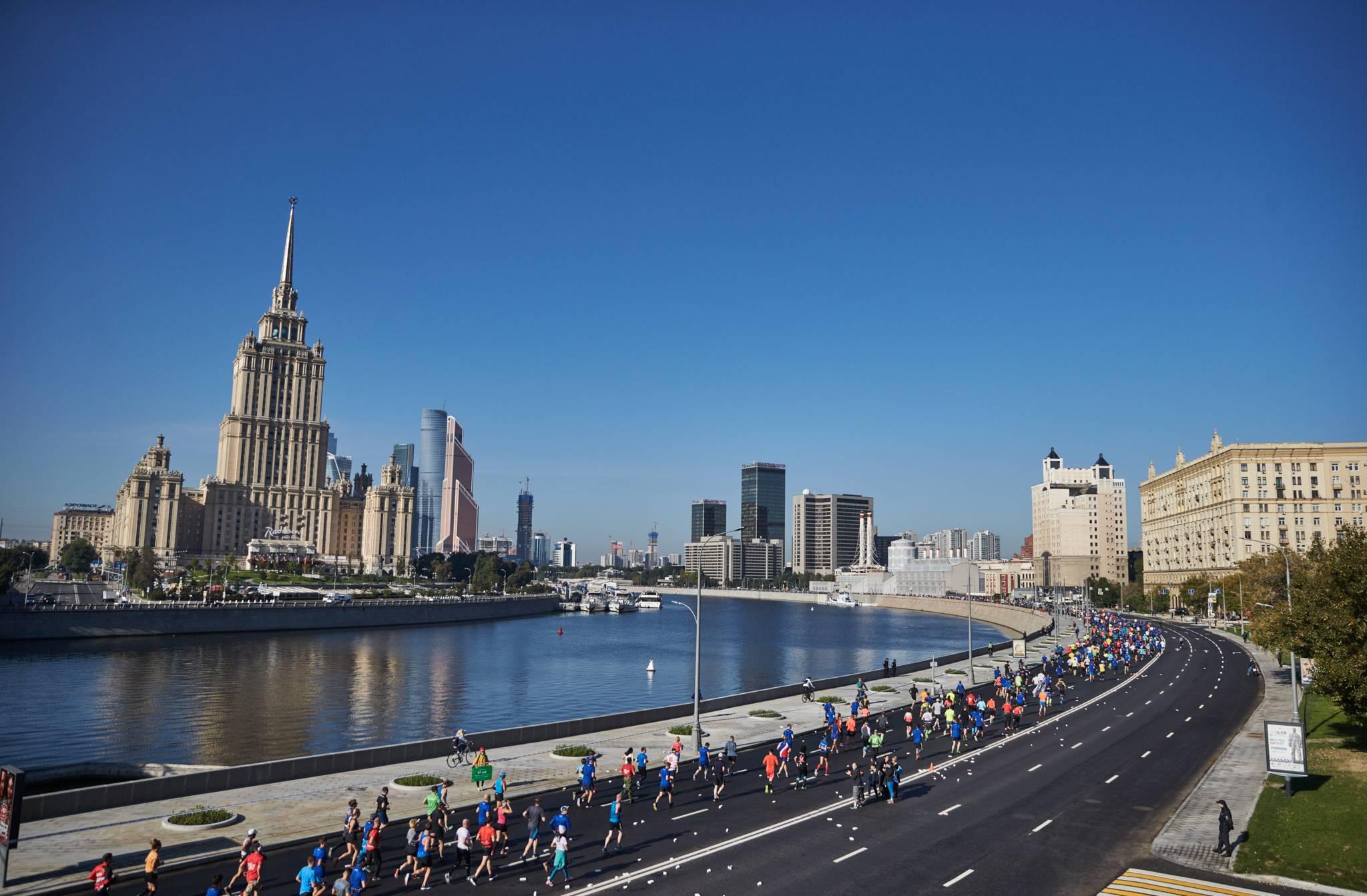 2017_MoscowMarathon__-_109.jpg
