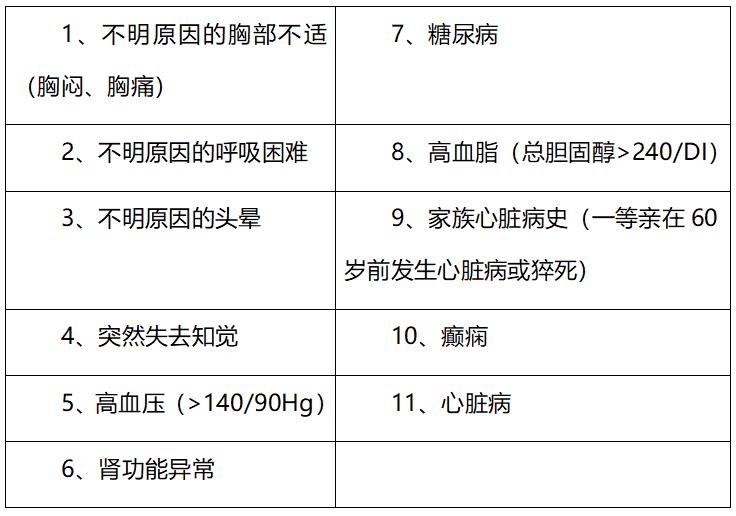 微信截图_20200105183445.png