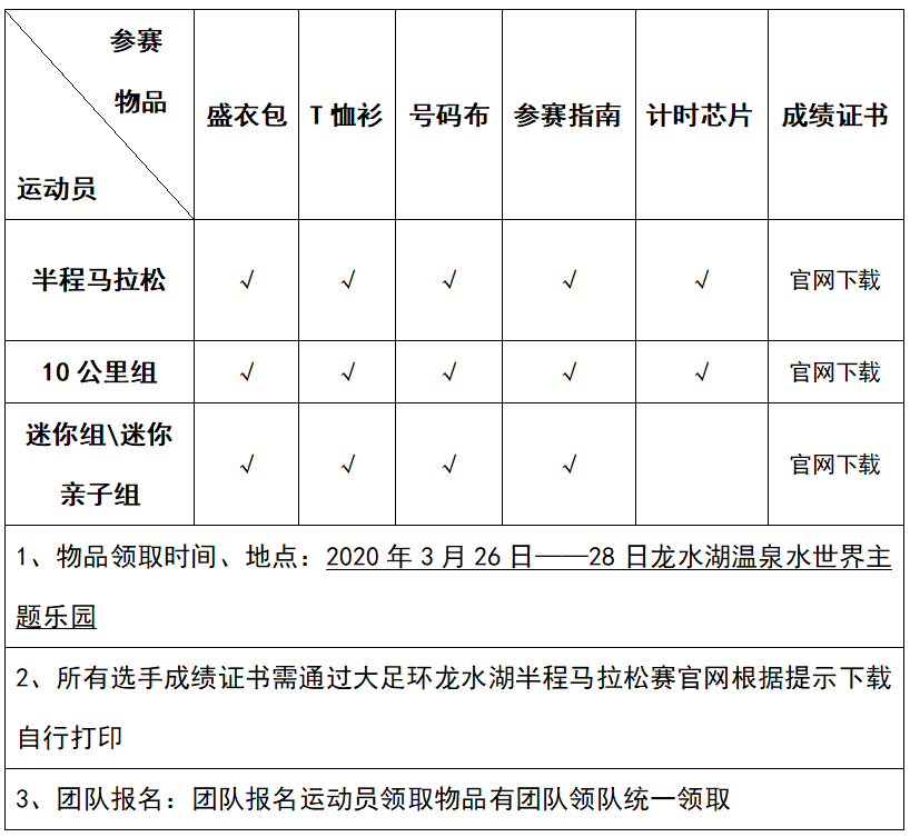 微信截图_20200116094233.png
