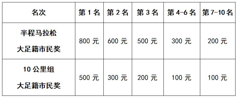 微信截图_20200116094319.png
