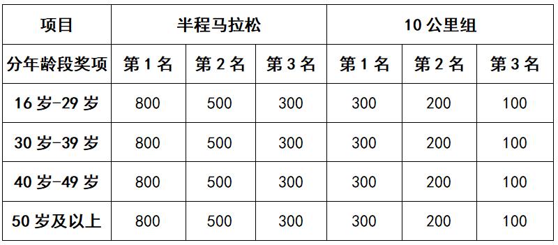 微信截图_20200116094326.png