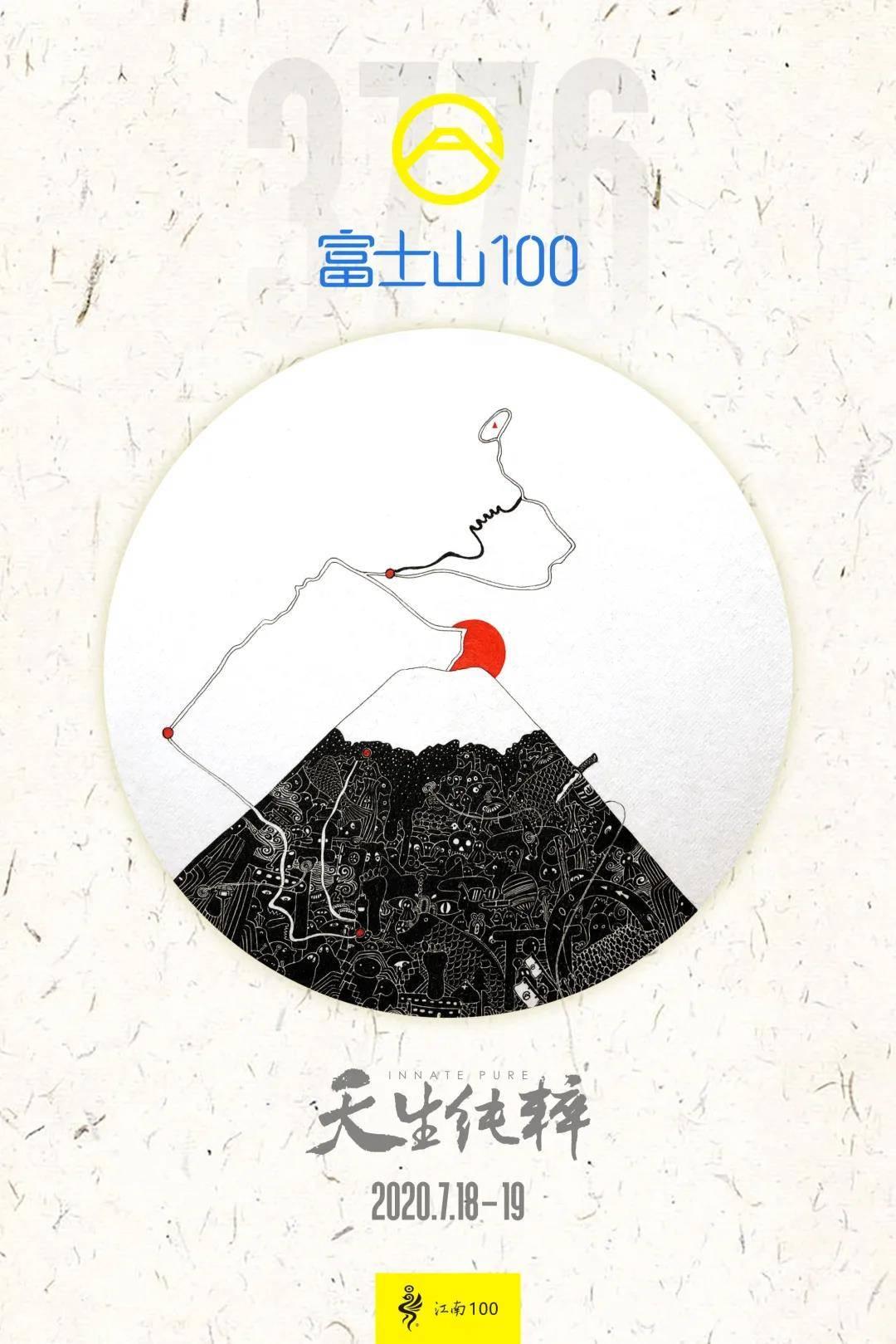 微信图片_20200312161835.jpg