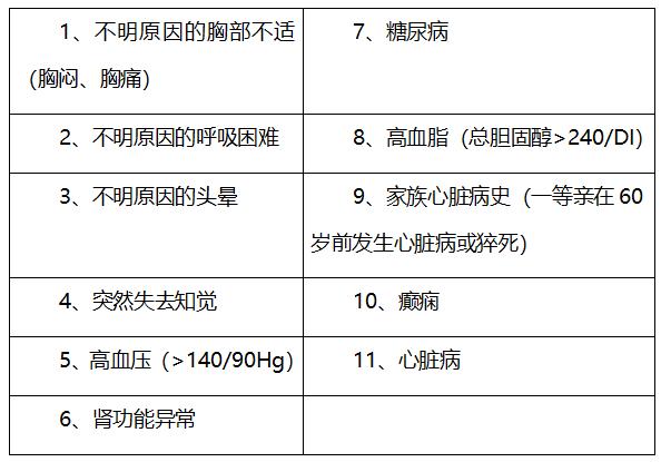 微信截图_20200326104751.png
