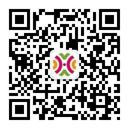 d10e09dc0a7b512db21fa68c8e6b583e.jpg