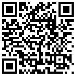 微信图片_20210813111327.jpg